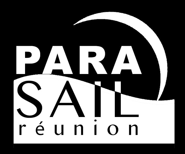 PARASAIL REUNION