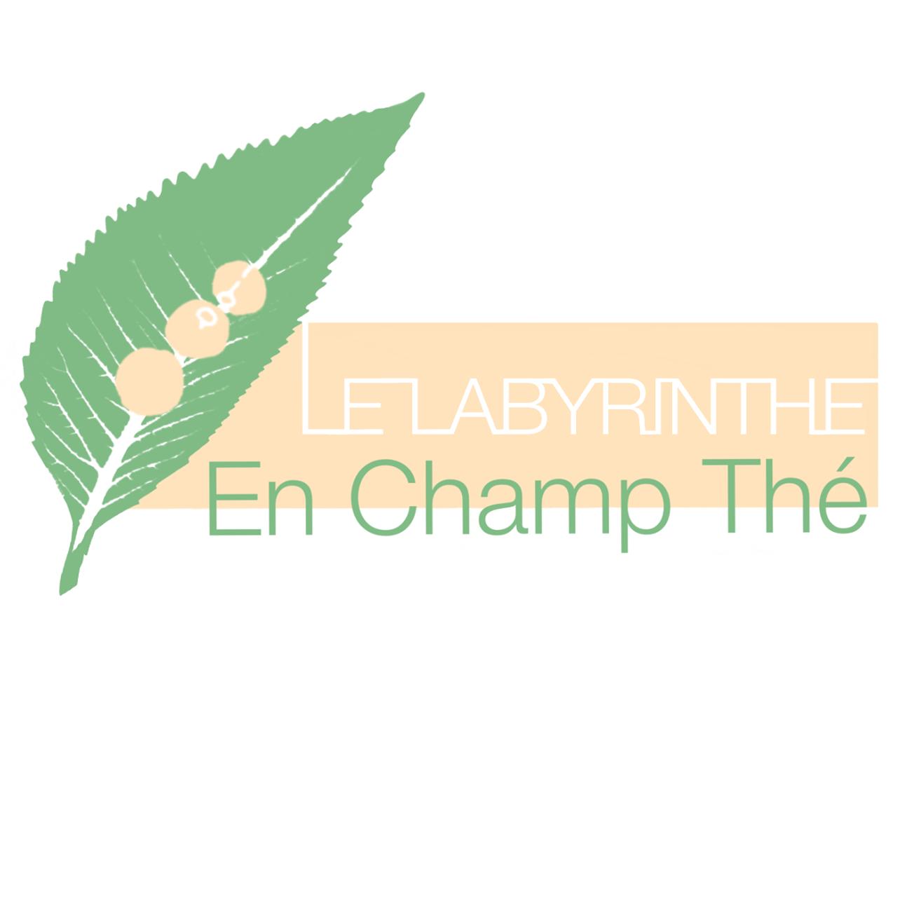 Le Labyrinthe En-Champ-Thé