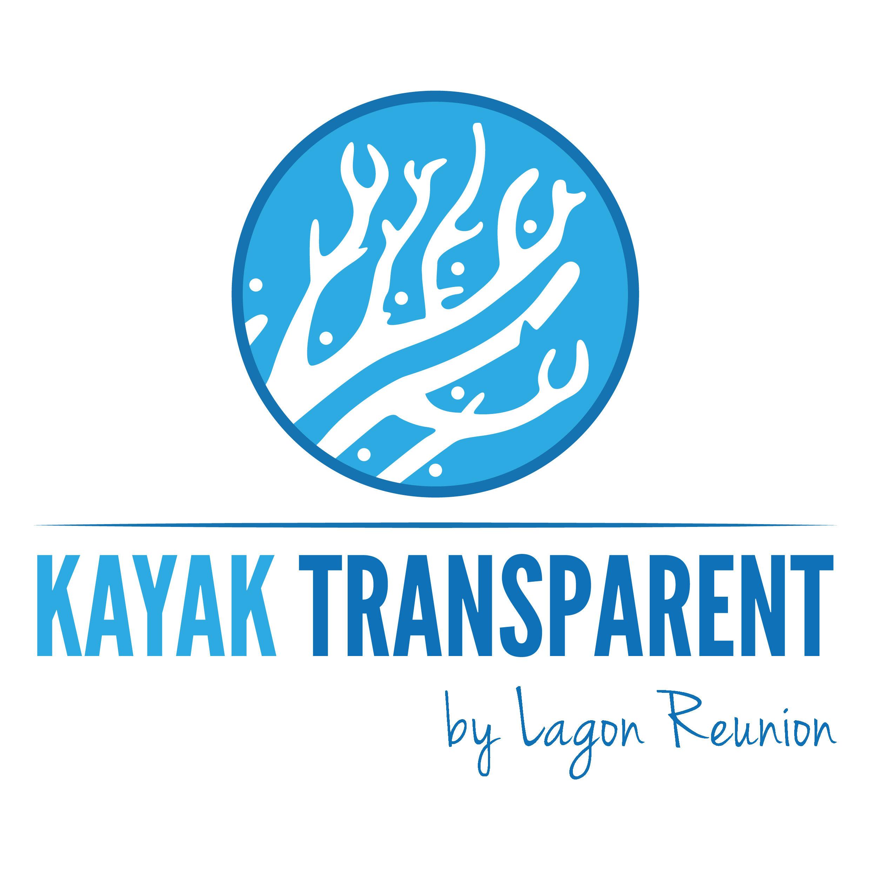 Kayak Transparent - Stand Up Paddle Reunion